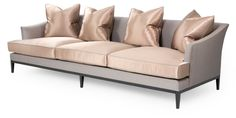 The Sofa & Chair Company Beaumont