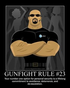 Gunfight Rule No. Military Quotes, Military Humor, Military Life, Usmc, Marines, Military Motivation, Brothers In Arms, Personal Security, Way Of Life