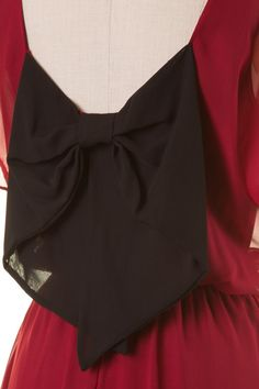 JUST TO SEE YOU SMILE Crimson Black Game Day - Shop Simply Me –boutique – www.SHOPSIMPLYME.com - #ishopsimplyme – Naples, FL