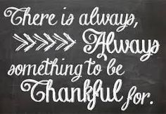 thankful quote