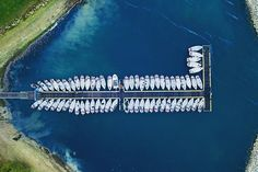 shot over a moody Rutland Water . Aerial Photography, Landscape Photography, Rutland Water, Top Down, Aerial Silks, Drones, Boats, Fishing, Inspire
