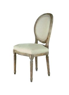 Dining Chair Design Louis XVI with Classic and Elegant Design chair Kitchen Chairs, Dining Room Chairs, Side Chairs, Dinning Table, Kitchen Dining, Lyon, Weathered Oak, Take A Seat, Formal Living Rooms