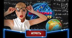 Игровые Клубы И Казино В Крыме