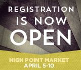 Highpoint Market Spring Dates