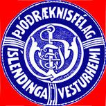 The Icelandic National League of North America (INL of NA) was formed in 1918 and held its founding convention on March 25, 1919 in Winnipeg, Manitoba. Since the very beginning, it has played a leading role in most public spirited and cultural activities among the Icelandic people in Canada and the United States of America.
