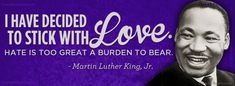 Martin Luther King Jr Day 2018 – Birthday, Images, Qutoes, Speeches (*Latest*)