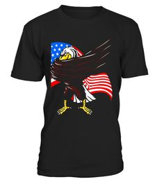 "# Funny Bald Eagle Dab Shirt - Dabbing Bald Eagle Shirt .  Special Offer, not available in shops      Comes in a variety of styles and colours      Buy yours now before it is too late!      Secured payment via Visa / Mastercard / Amex / PayPal      How to place an order            Choose the model from the drop-down menu      Click on ""Buy it now""      Choose the size and the quantity      Add your delivery address and bank details      And that's it!      Tags: Unique, great looking and…"
