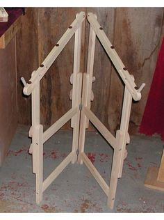 Dulcimer Music Stand Plans - WoodWorking Projects & Plans
