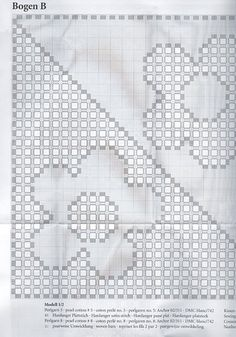 Hardanger Embroidery, Needlepoint, Needlework, Projects To Try, Stitch, Pattern, Shabby Chic, Craft, Log Projects