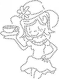 Afbeeldingsresultaat voor hotfix patronen letters