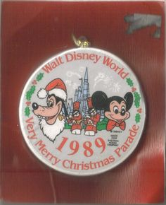 Hey, I found this really awesome Etsy listing at https://www.etsy.com/listing/200843139/vintage-disney-world-mickey-mouse-merry