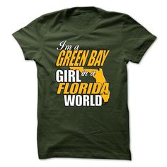 #Automotivetshirt... Nice T-shirts  Worth :$23.00Purchase Now  Low cost Codes View photographs & photographs of Green Bay Girl - FLorida World t-shirts & hoodies:For those who do not completely love our design, you possibly can SEARCH your favourite one through....