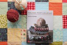 Book review: Malhas Portuguesas