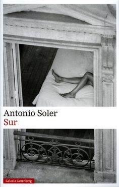 Buy Sur by Antonio Soler and Read this Book on Kobo's Free Apps. Discover Kobo's Vast Collection of Ebooks and Audiobooks Today - Over 4 Million Titles! Oversized Mirror, Novels, This Book, Reading, Free Apps, Audiobooks, Public, Blog, Collection