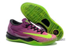 http://www.jordanaj.com/men-nike-zoom-kobe-8-basketball-shoes-low-264-discount.html MEN NIKE ZOOM KOBE 8 BASKETBALL SHOES LOW 264 DISCOUNT Only 58.85€ , Free Shipping!
