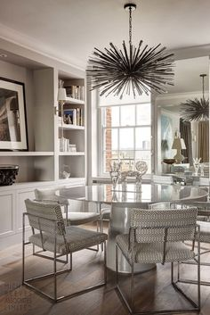 Michael-reeves-associates-interiors-contemporary-modern-family-room-great-room-living-room