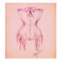 Nikieniqueboutique.com #adult #Bondage #vibrators #sexshop #sex #dildos #cocking #couples #gel #kit #women #men #love #fun #pleasure