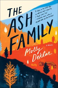 When a young woman leaves her family, and the civilized world, to join an off-the-grid community headed by an enigmatic leader, she discovers that belonging comes with a deadly cost, in this lush and searing debut novel.