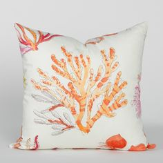 Corrie Pillow   The Cottage Shop