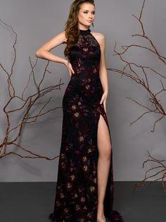 Evening Dresses, Formal Dresses, Felicia, Diana, Collection, Fashion, Evening Gowns Dresses, Dresses For Formal, Moda