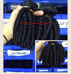 Email:merryhairicy@hotmail.com  Skypemerryhair05 WhatLOOKING FOR AMAZING HAIR AN AFFORDABLE PRICE?COME AND TRY OUR MERRY HAIR. WE ARE SPECIALIZING IN 100% VIRGIN HAIR WITH THE MOST COMPETITIVE WHOLESALE PRICES. Wholesale/Retail Customized available Natural color Dyeable and bleachable Can be Curled/ Straightened No shedding /No tangle/Long lasting Strict process Full cuticleThick and Soft.sapp:8613560256445