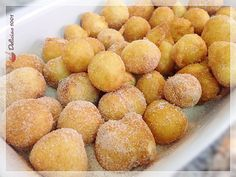 bolos e tortas Archives - Page 3 of 9 - Portuguese Desserts, Portuguese Recipes, Sweet Recipes, Snack Recipes, Snacks, Biscuits, Cooking Bread, I Chef, Weird Food