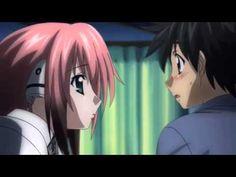 80 Anime Videos Anime Youtube Dubbed Anime free english sub, rakudai kishi no cavalry uncensored ep 1 english sub, rakudai included 3 special episodes released over the years: 80 anime videos anime youtube dubbed