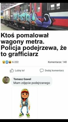 wszystkie memy z neta :v # Humor # amreading # books # wattpad Very Funny Memes, Wtf Funny, Why Are You Laughing, Polish Memes, Cool Pictures, Funny Pictures, Funny Mems, Drarry, I Don T Know