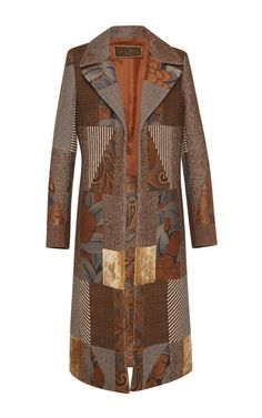 5b73ce768e65 453 best Coats images on Pinterest   Fall winter, Fall fashion and ...