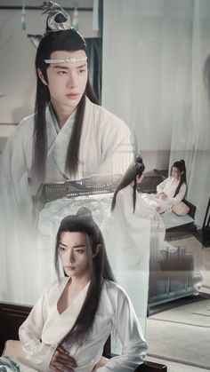 If only Wei Ying had a fuller Bossom, but that's not anatomically possible in males who have such trim figures. Beautiful Moments, Beautiful Men, Eye Expressions, Gravity Falls Art, Best Dramas, Summer Memories, The Best Films, Dream Boy, The Grandmaster