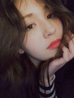 korean, jeon somi, and kpop image Jeon Somi, Oppa Gangnam Style, Tumblr Girls, Ulzzang Girl, Korean Singer, Korean Girl Groups, Pretty People, Kpop Girls, Asian Beauty