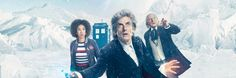 @bbcdoctorwho : RT @mixital:  New @bbcdoctorwho writing challenge!   Write and share a story where the Doctor prepares for Christmas...! http://bit.ly/2AbywPq #fanfiction #doctorwho #amwriting http://bit.ly/2ADegXm December 08 2017 at 12:47AM