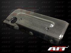 US $99.00 New in eBay Motors, Parts & Accessories, Car & Truck Parts