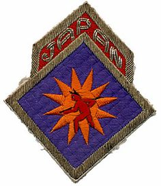 Unk_40th_ID_patch.jpg