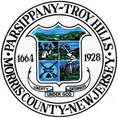 Township of Parsippany-Troy Hills Planner Ed Ed Snieckus, of Burgis Associates, Inc., will be heavily involved in discussions with planners to determine what sites are suitable for affordable housing.