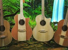 Haworth Guitars are the largest @coleclarkguitars dealer in Australia! We love these amazing Australian made environmentally conscious guitars! Whether you are after a Angel Fat Lady Little Lady or one of their brand new Long Lady basses we are your #1 destination! Free shipping Australia wide! Check the link in our bio! #coleclark #coleclarkguitars #acousticguitar #eco #australianmade #instagood #rainforest #angel #fatlady #littlelady #longlady #illawarra #wollongong #albionpark