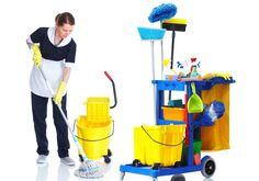 3 Simple Tricks Can Change Your Life: Carpet Cleaning Website Design carpet cleaning company home.Carpet Cleaning Recipe Essential Oils carpet cleaning tricks how to get.Carpet Cleaning Company Home. Janitorial Cleaning Services, Office Cleaning Services, Commercial Cleaning Services, Professional Cleaning Services, Professional Carpet Cleaning, Cleaning Companies, Diy Cleaning Products, Cleaning Hacks, Cleaning Contracts