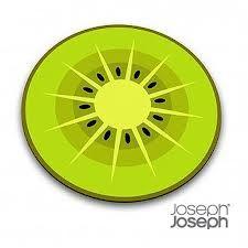 joseph joseph - Google Search