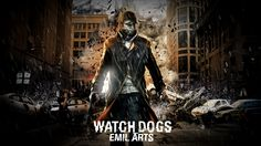 How To Download and Install Watch Dogs Free Download PC  Link: http://allgames4.me/watch-dogs-2014/   game setup direct link for Windows. it is an open world adventurous and action game with high quality graphics.  Watch Dogs Overview