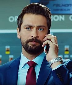 Turkish Men, Turkish Beauty, Turkish Actors, Gorgeous Eyes, Beautiful Men, Going Fishing, Dream Guy, Videos Funny, Tuna