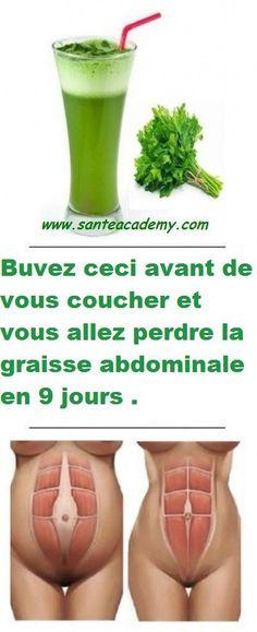 Lose 1 Pound Doing This 2 Minute Ritual - Voici comment vous pouvez fondre la graisse abdominale tout en dormant ! Lose 1 Pound Doing This 2 Minute Ritual - Belly Fat Burner Workout Diet Drinks, Healthy Drinks, Fruit Drinks, Healthy Food, Healthy Detox, Healthy Weight, Healthy Life, Smoothies Sains, Detox Cleanse For Weight Loss