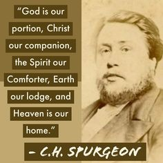 15 Quotes Deep Inspirational Positive - Much Quotes Bible Verses Quotes, Encouragement Quotes, Faith Quotes, Life Quotes, Quotable Quotes, Scriptures, Quotes About God, Quotes To Live By, Charles Spurgeon Quotes
