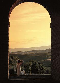 Fonteverde Tuscan Resort Spa - LHW