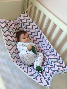 29 Meilleures Images Du Tableau Hamac Pour Bébé Baby Swings Kids