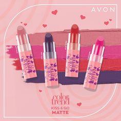 Nude Color, Color Trends, Lipstick, Stickers, Beauty, Campaign, Stuff Stuff, Lipsticks, Beauty Illustration