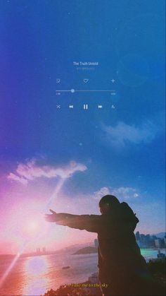 62 Best Ideas for bts wallpaper aesthetic lyrics spring day Bts Wallpaper Lyrics, Music Wallpaper, Wallpaper Quotes, Inspirational Phone Wallpaper, Bts Lyrics Quotes, Bts Qoutes, Bts Spring Day Wallpaper, Bts Aesthetic Wallpaper For Phone, Lyrics Aesthetic