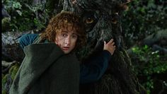 The Lord of the Rings: The Two Towers - Wallpaper with Billy Boyd. The image measures 1024 * 768 pixels and was added on 26 August Hobbit Hole, The Hobbit, Lotr Trilogy, Billy Boyd, Merry And Pippin, Laugh Factory, Hugo Weaving, Desolation Of Smaug, Into The West