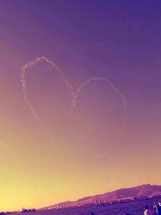 love love love Izmir seni serviyorum