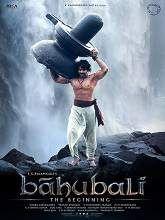 Baahubali: The Beginning (2015) NewScr Hindi Full Movie Watch Online Free     http://www.tamilcineworld.com/baahubali-beginning-2015-newscr-hindi-movie-watch-online-free/