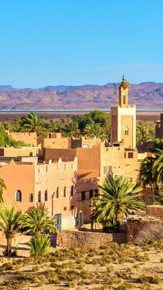 #Maroc #Voyage #luxe Marrakech, Hotels, Monument Valley, Grand Canyon, Travel Inspiration, The Outsiders, Lights, Place, Nature